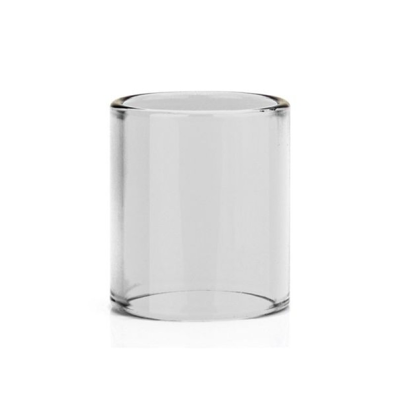 Uwell - Nunchaku - Glass