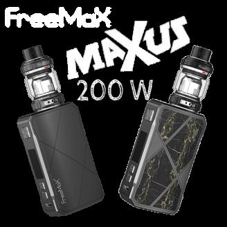 Freemax Maxus 200w