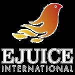 Ejuice International