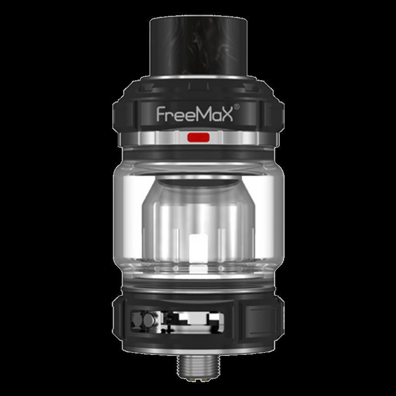 Freemax M Pro 2