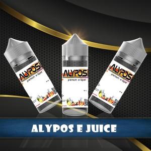 Alypos eJuice
