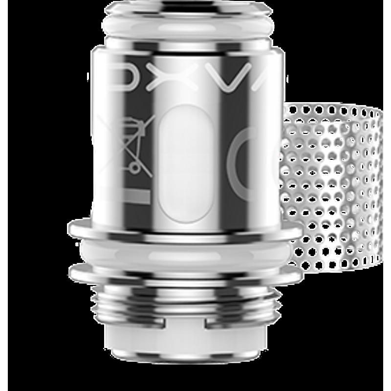 Oxva Origin X Unicoil