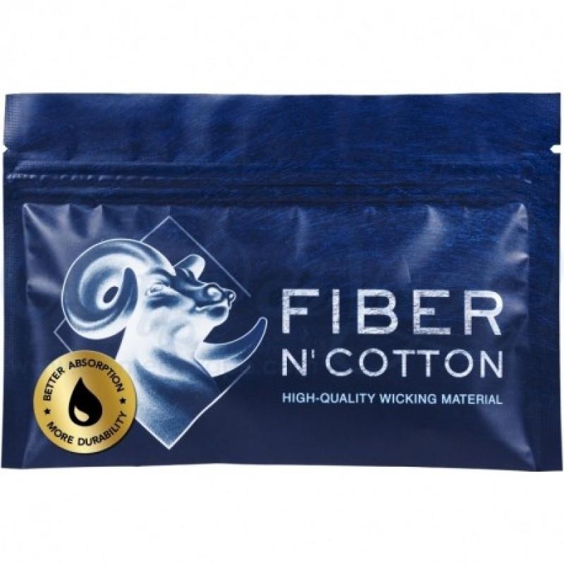 Fiber n`Cotton V2