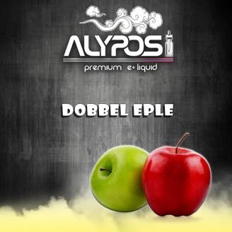 Dobbel Eple