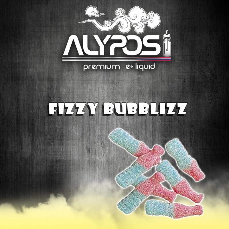 Fizzy Bubblizz