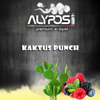 Kaktus Punch
