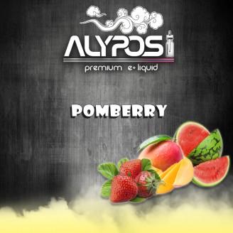 Pomberry