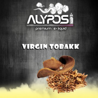 Virgin Tobakk