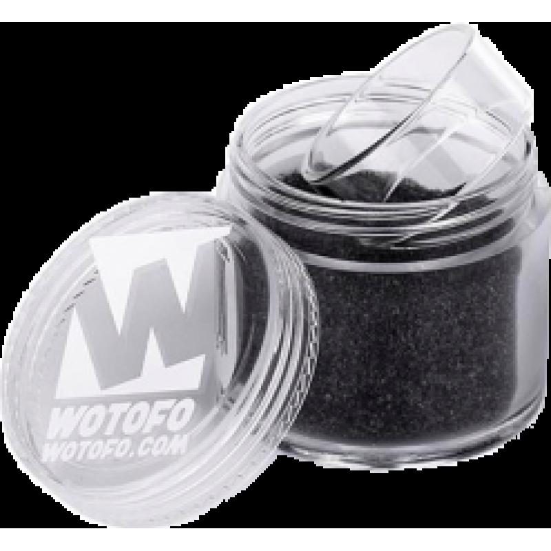 Wotofo Profile Unity Glass