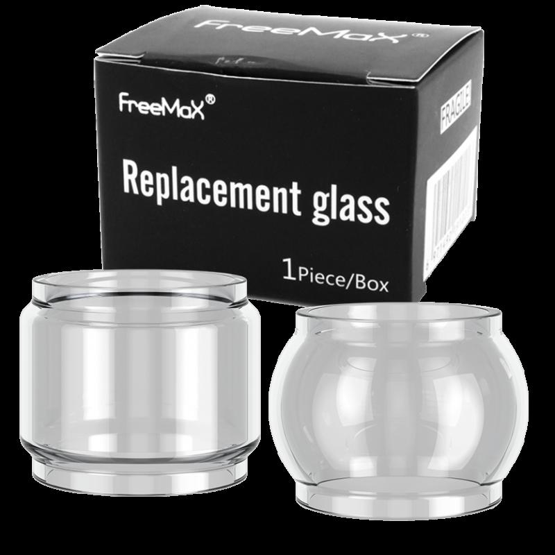 Freemax  glass